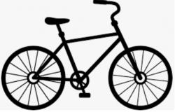 6th Grade Bike-to-Fletcher Tour